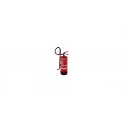 Schuim 6 liter lithium