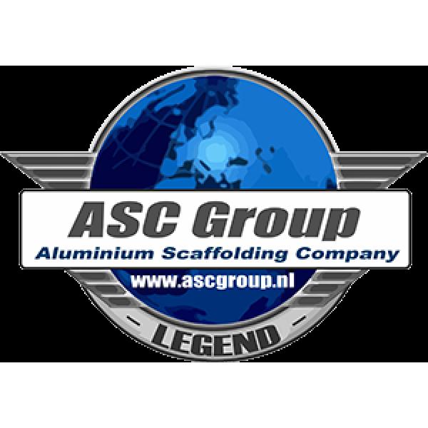 ASC Onderdelen