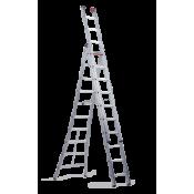 Ladders en Trappen (2)
