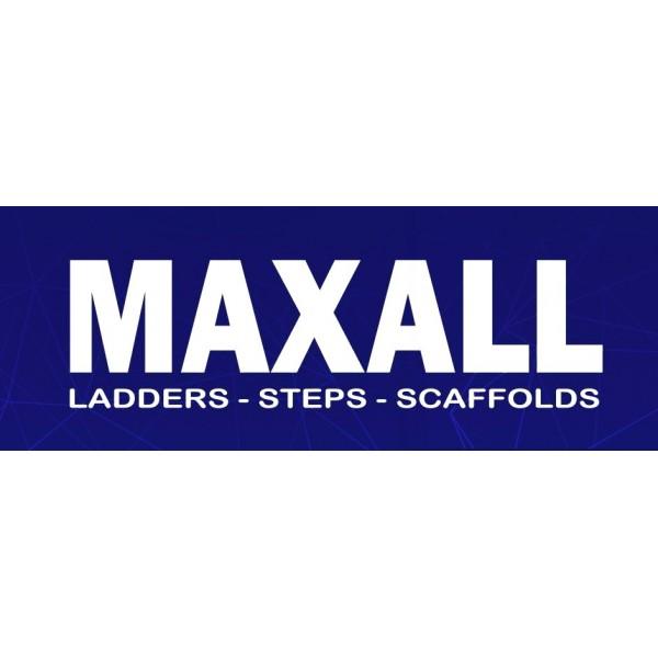 Maxall Onderdelen