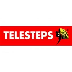 Telesteps Onderdelen