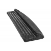 Ladder antislip mat