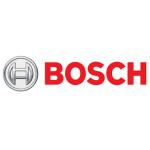 Bosch Onderdelen