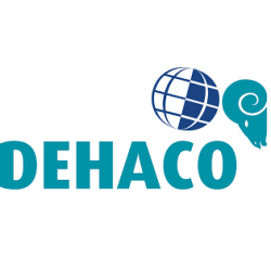 Dehaco Onderdelen