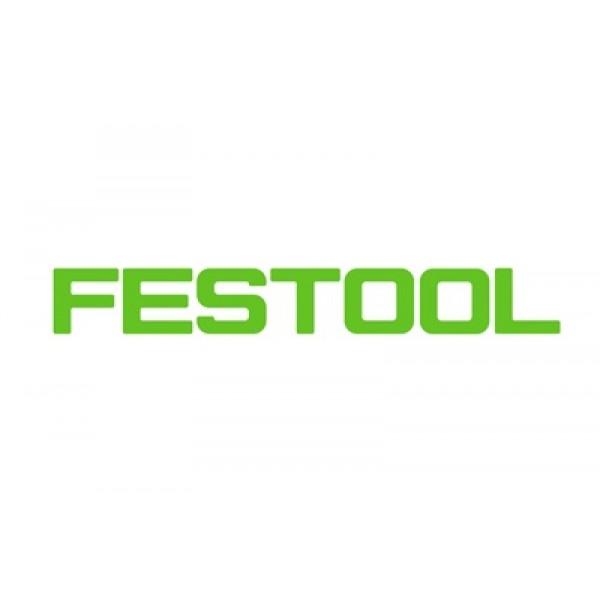 Festool Onderdelen