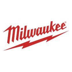 Milwaukee Onderdelen