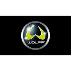 Wolff Onderdelen