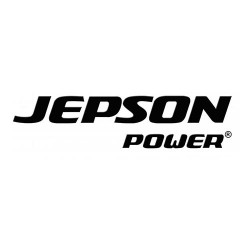 Jepson Onderdelen