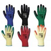Handbescherming (3)