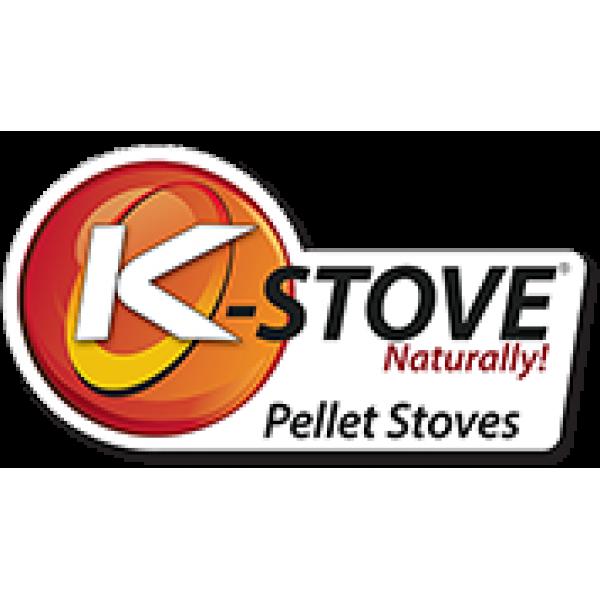 K-stove Onderdelen