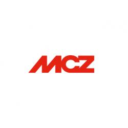 MCZ Onderdelen