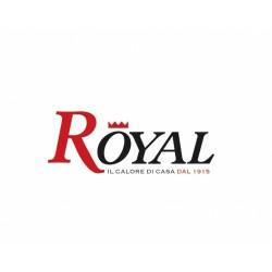 Royal Onderdelen