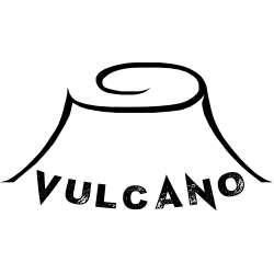 Vulcano Onderdelen
