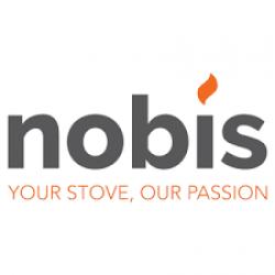 Nobis Onderdelen